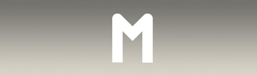 Material 2020