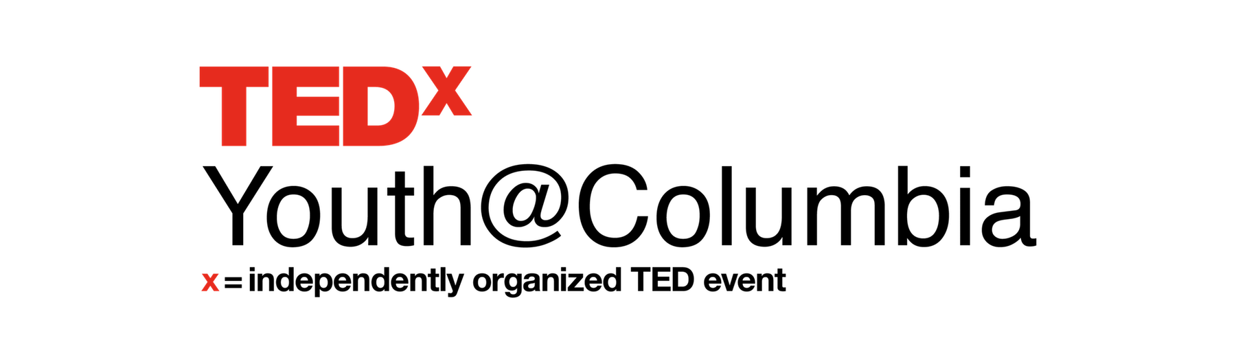 TEDxYouth@Columbia 2019