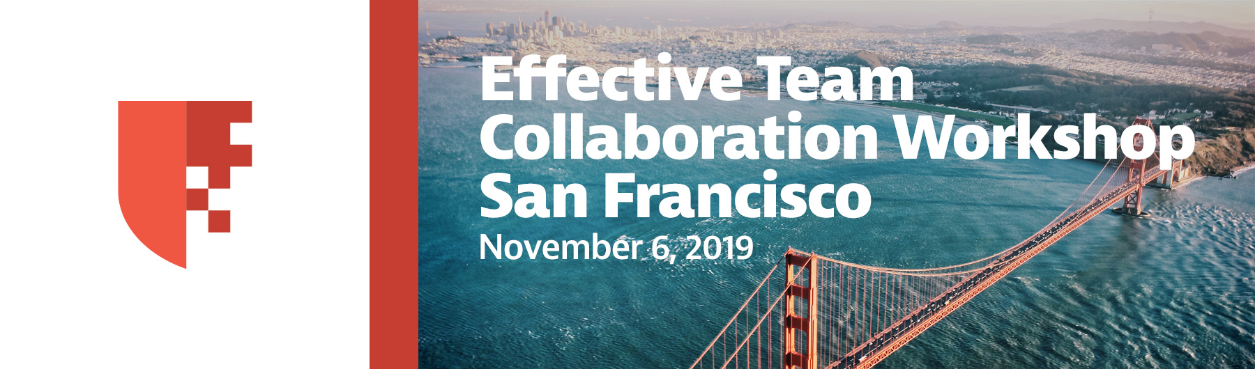 COMPLETE: Effective Team Collaboration Workshop