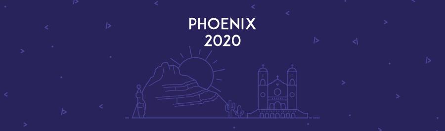 HalfStack Phoenix 2020