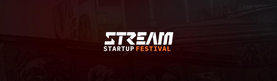 Stream Startup Festival 2019