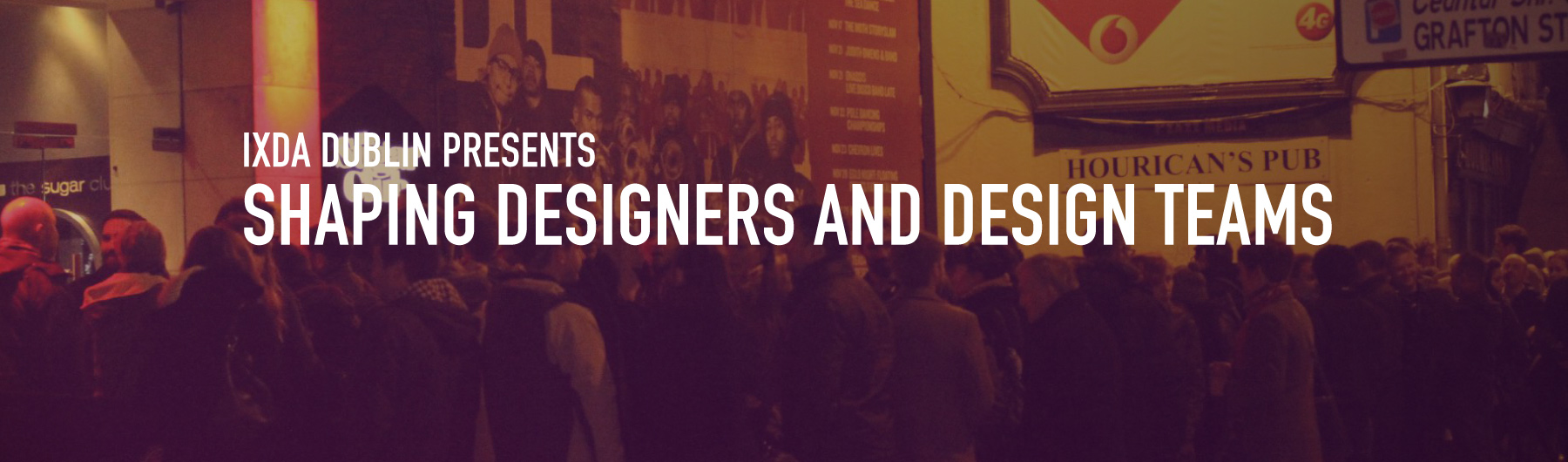 Shaping Designers and Design Teams