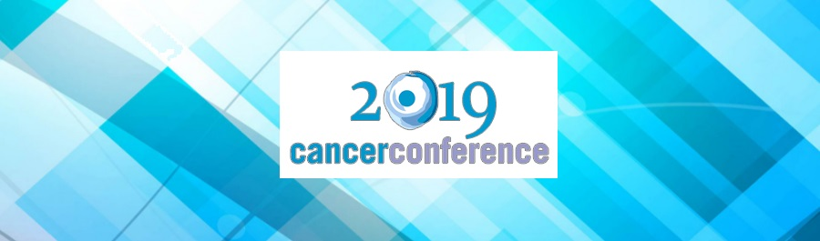 11th TCD International Cancer Conference 2019