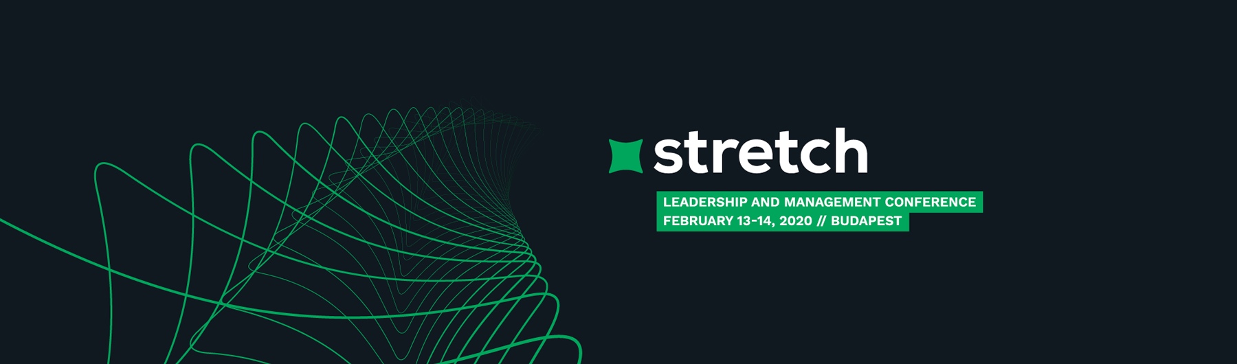 Stretch Conference 2020