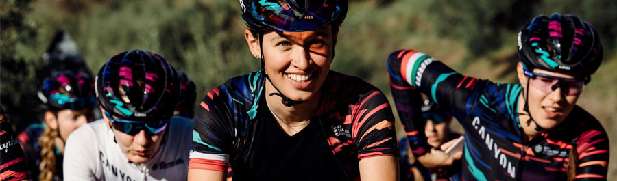 Women's events Etape du Tour 2019