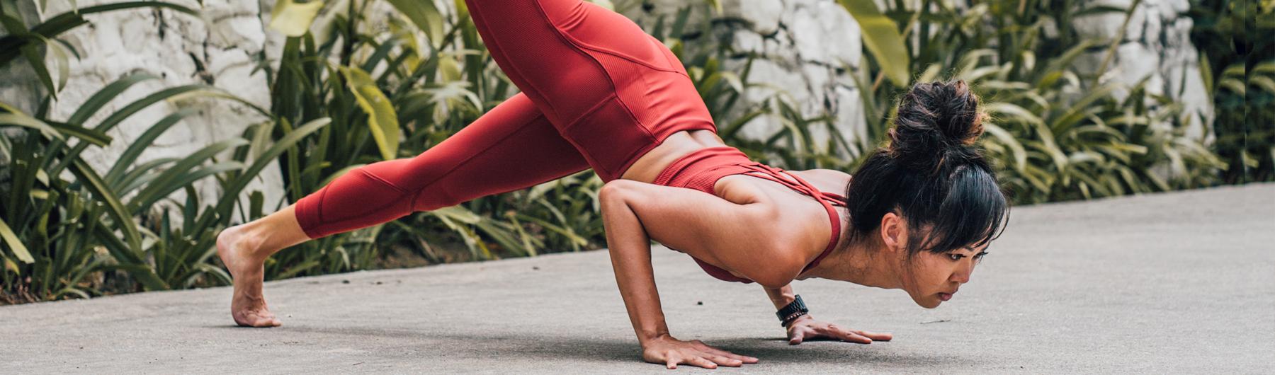 Rapha X Athlete Lab - Women's 100 Training Ride + Yoga | 7.00am, 13 Jul