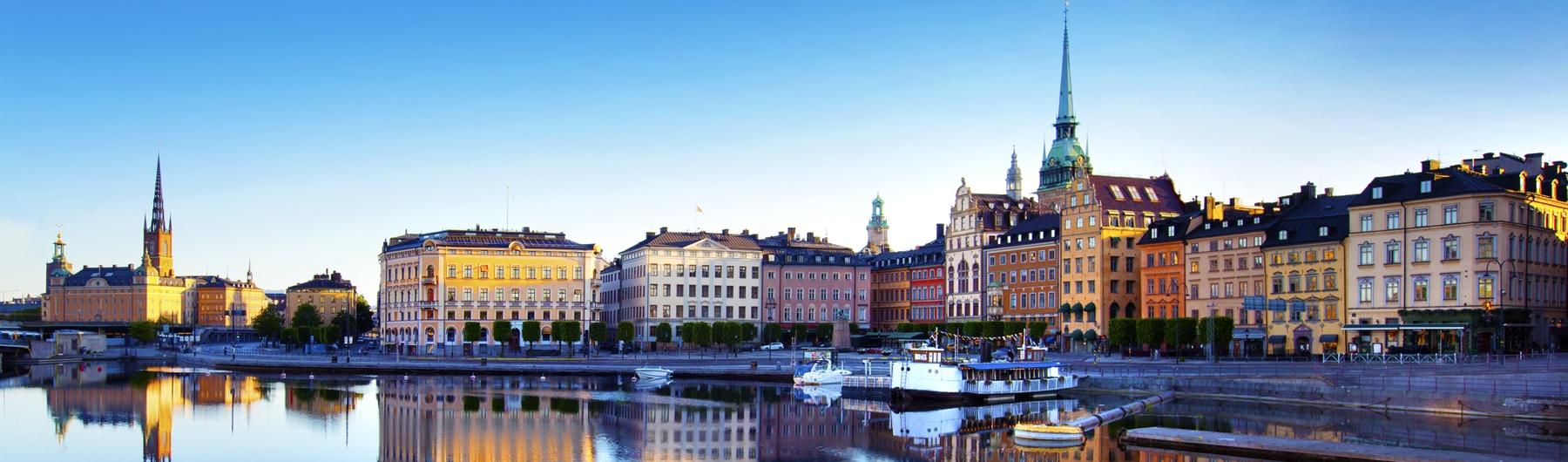 UX Foundation Training | Stockholm | October 2019
