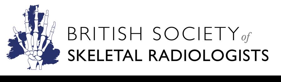 BSSR Annual General Meeting - London 2019