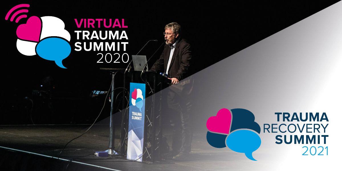 Virtual Trauma Summit 2020