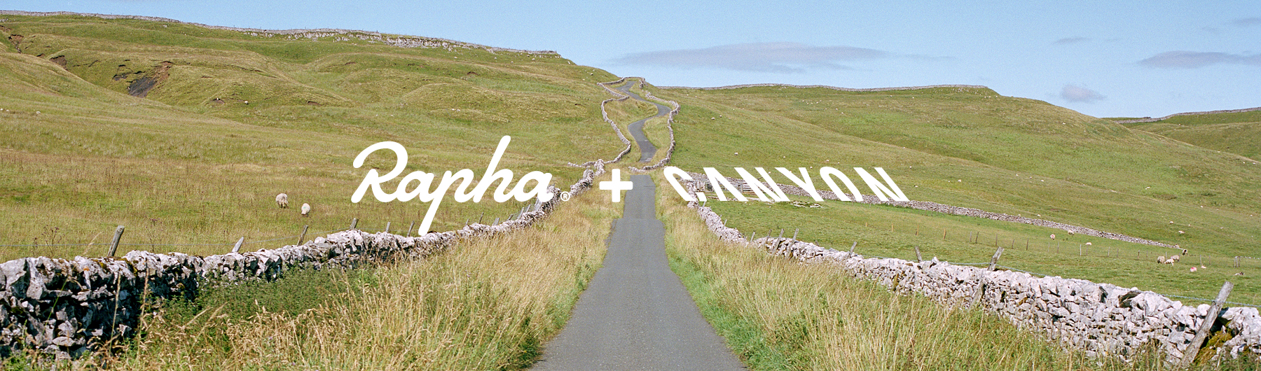 Rapha Cycling Club | Ride to Watch the Men's Road Race