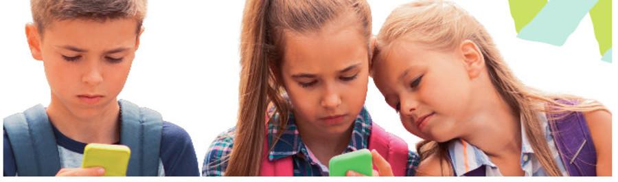 Egészséges gyermekkor a digitális világban - Dr. Med. Michaela Glöckler előadása 19:00