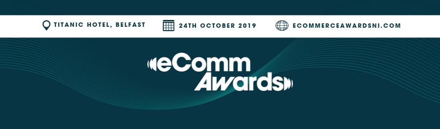 NI eCommerce Awards 2019