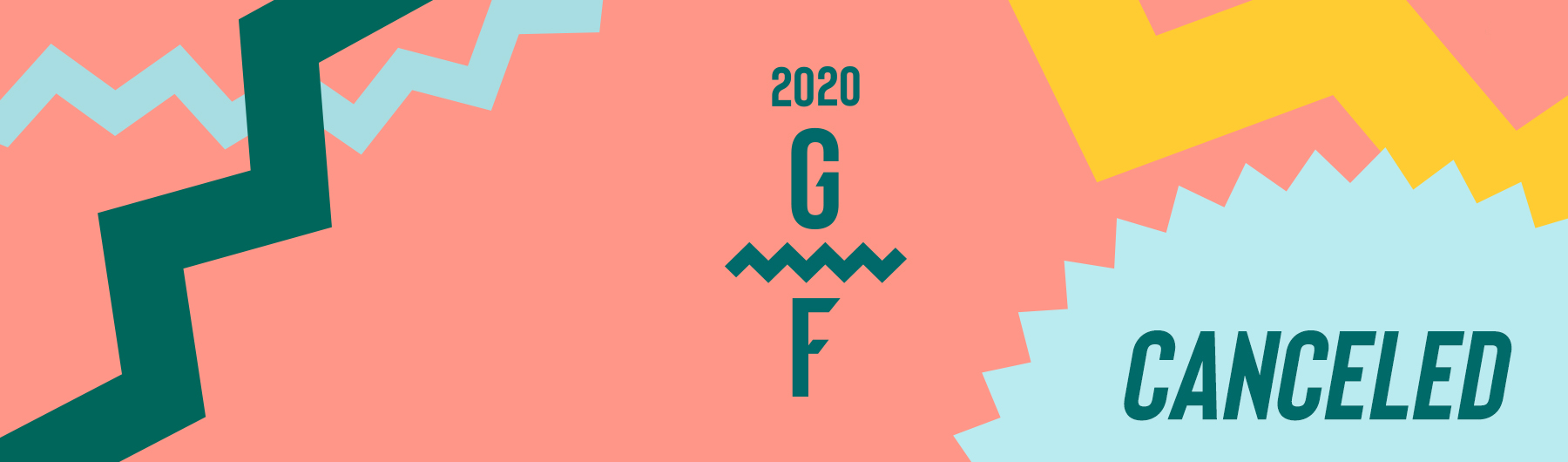 GRAVEL FONDO 2020