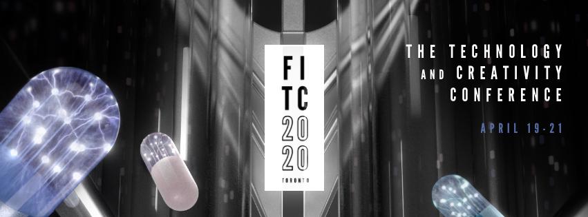 FITC Toronto 2020