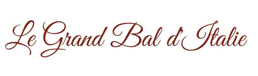 Grand Bal d'Italie '19
