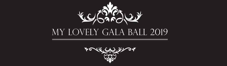 My Lovely Horse Rescue Gala Ball 2019