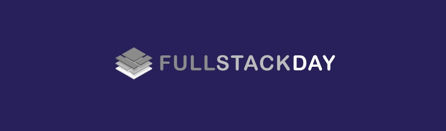 Full Stack Day New Zealand *** Postponed - New Dates Announced Soon! ***