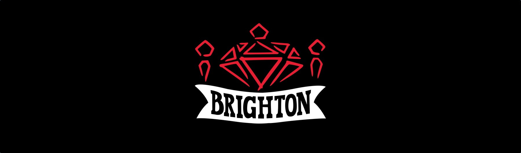 Brighton Ruby 2020