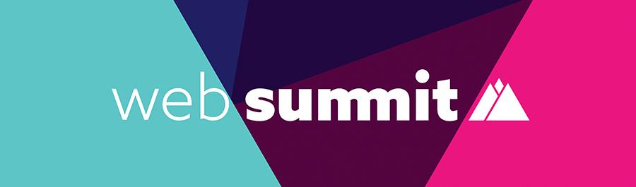 INSPIRE at Web Summit 2019