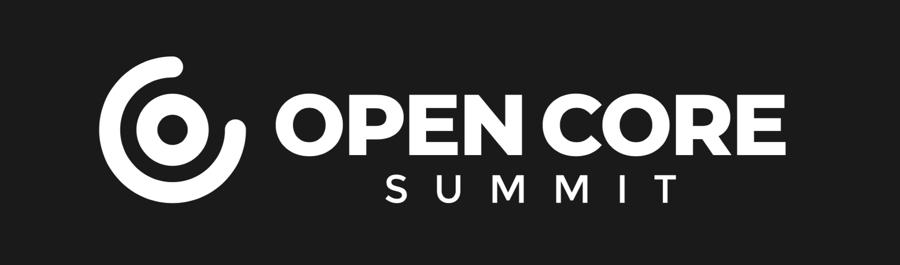 Open Core Summit (OCS) 2020 Digital