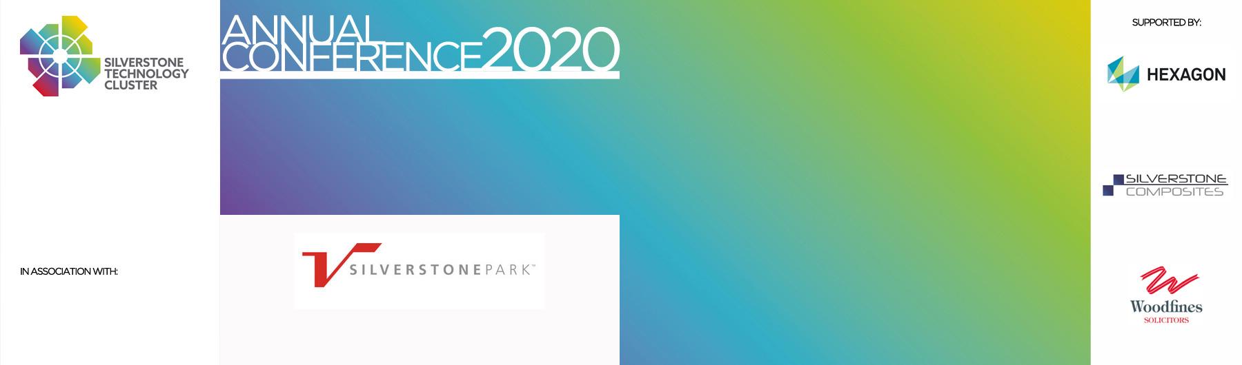 2020 Annual Showcase Conference