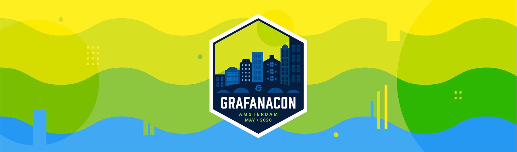 Grafanacon 2020