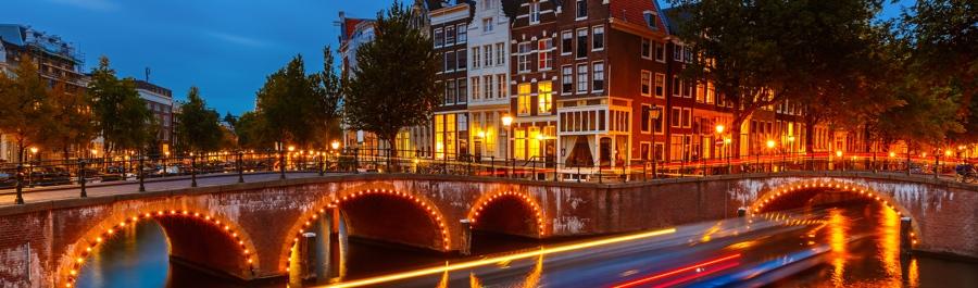 UX Foundation Training | Amsterdam | June 2020