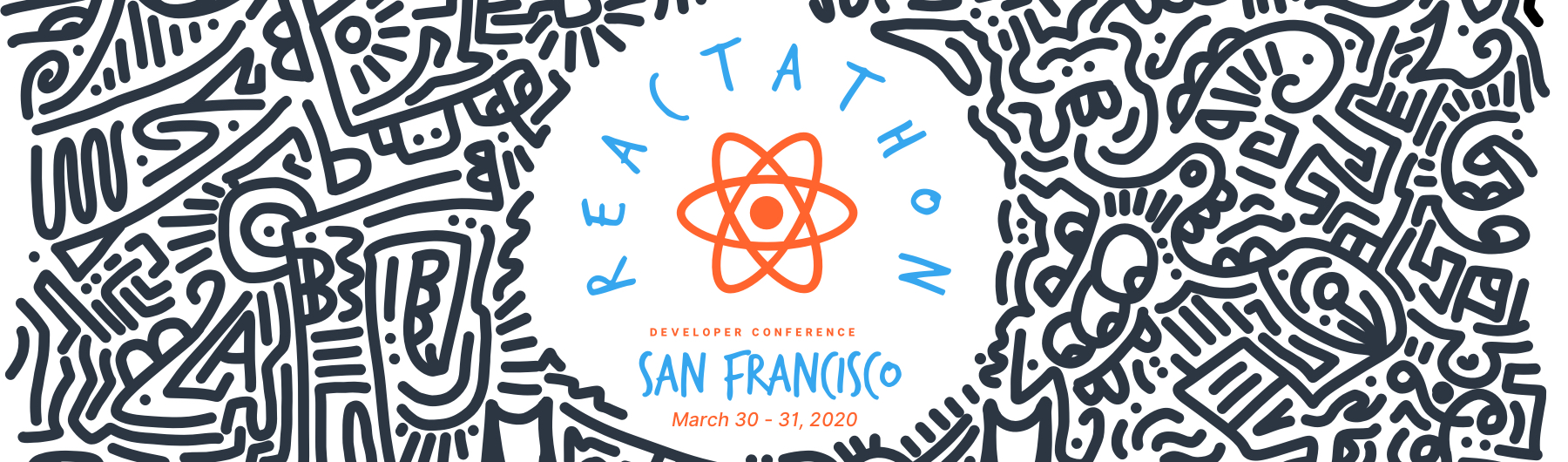 Reactathon - GraphQL for React Developers Workshop