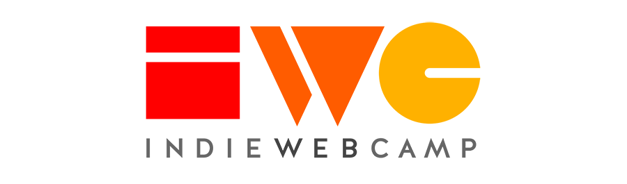 IndieWebCamp Online 2020