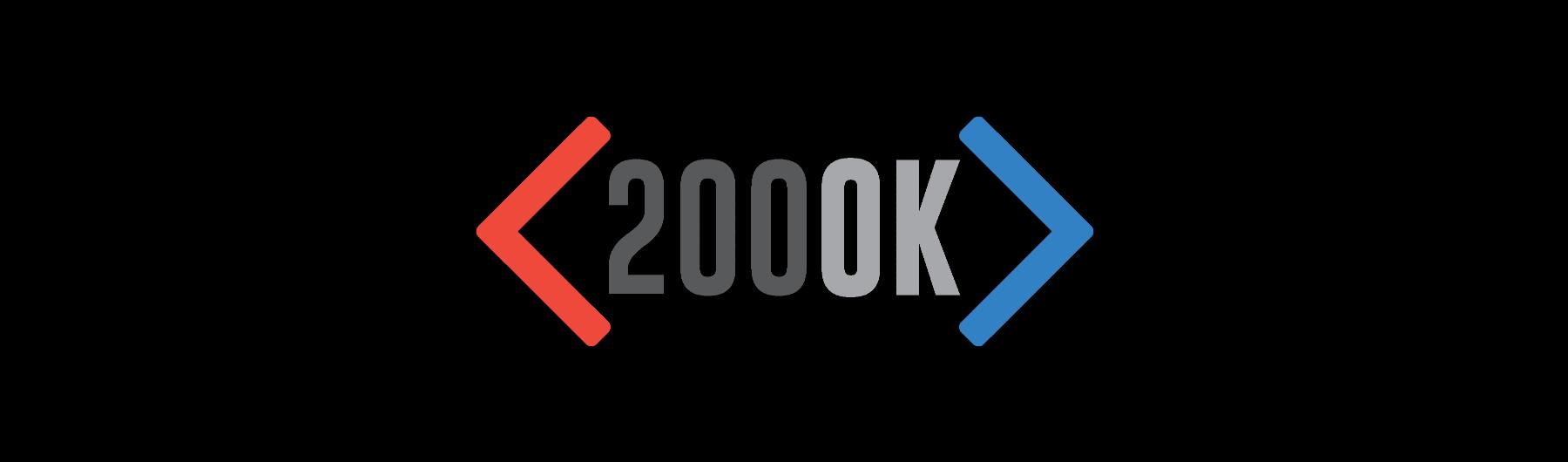 200OK 2020