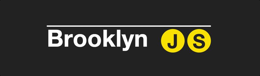 BrooklynJS #75