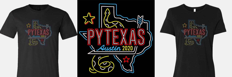 PyTexas 2020