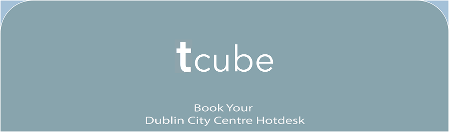 Sorry - Dublin Hotdesks are Temporarily Suspended