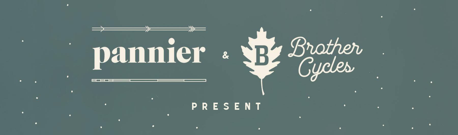 Rainspotting | Pannier CC Film Screening