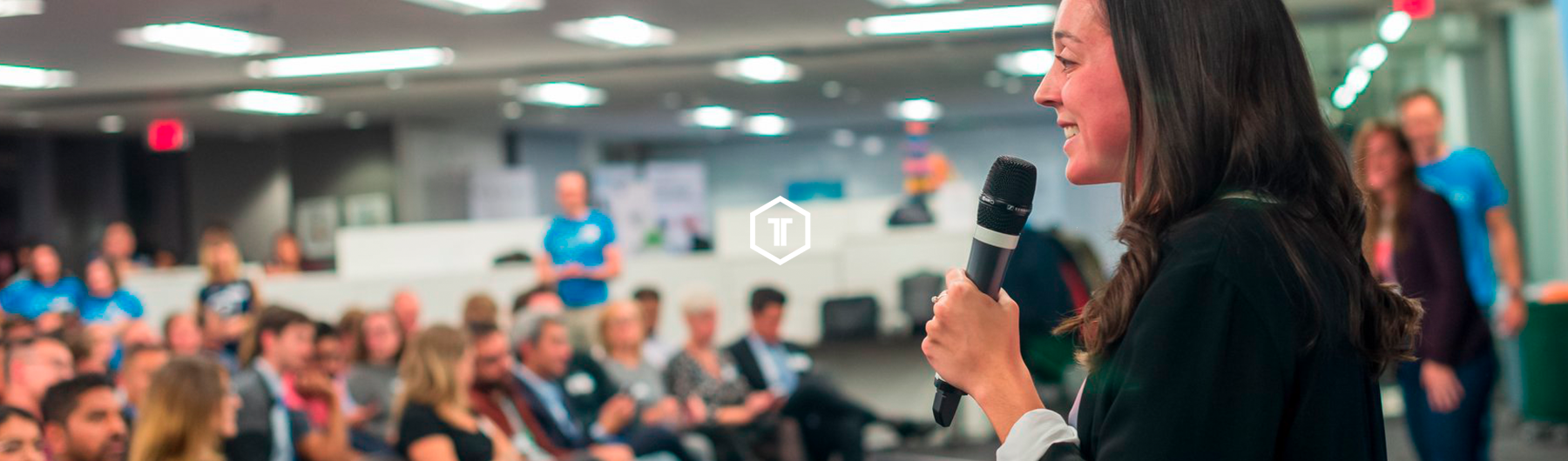 TechTO: Perfecting your product process