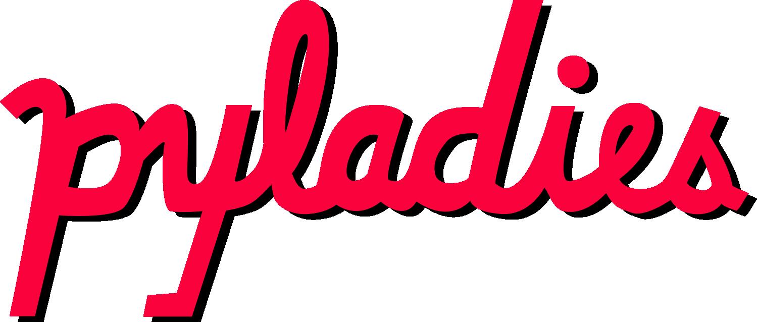 PyLadies International Women's Month Lightning Talks