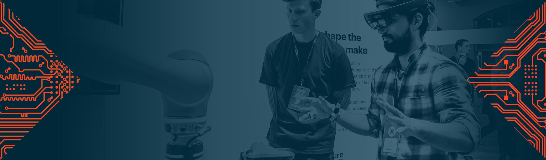 Dublin Tech Summit Virtual 2020