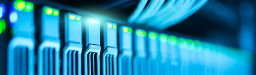 Virtual May 2020 NE Bytes - Datacentre Migration Success