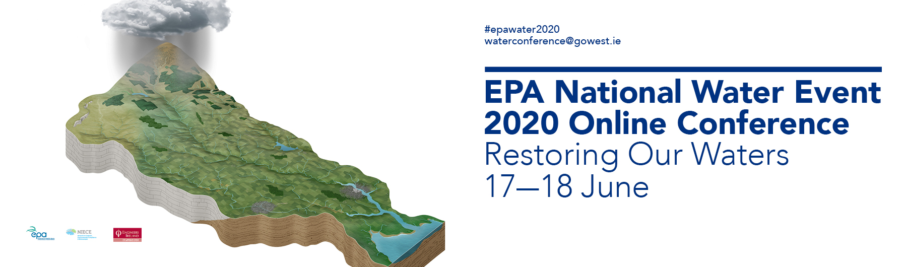 EPA National Water Event 2020