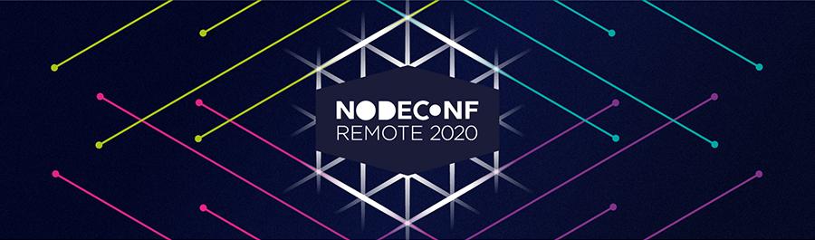 NodeConf Remote