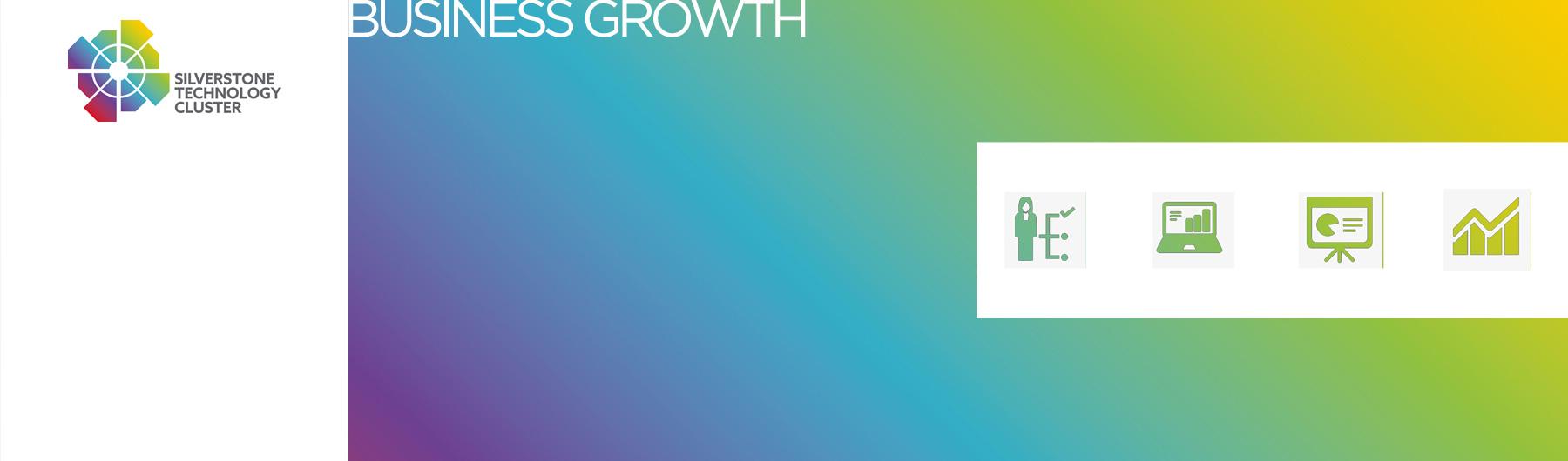 STC Webinar #13 – Demystifying Innovate UK Funding