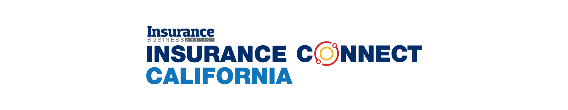 IBA Insurance Connect California