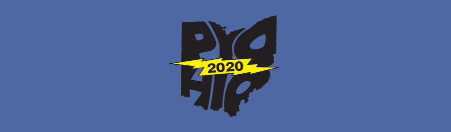 PyOhio 2020