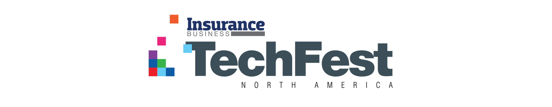 IB Insurance Tech Fest North America