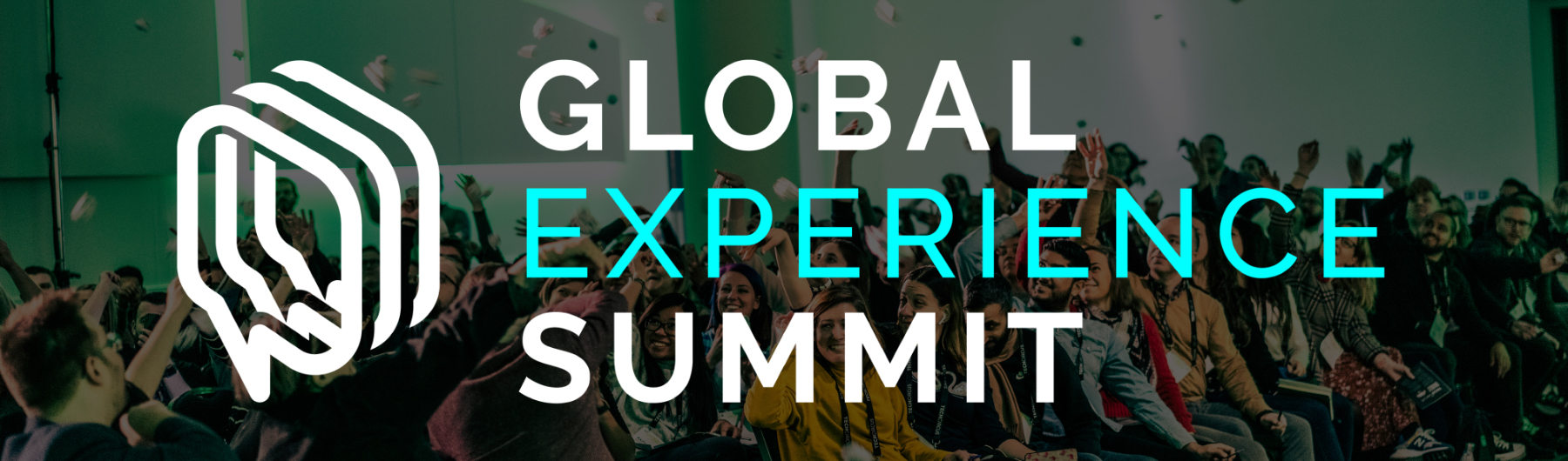 Global Experience Summit 2020
