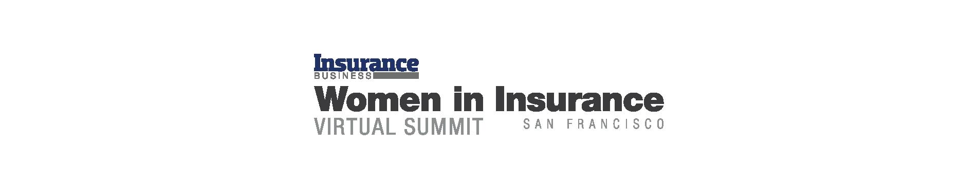 Women in Insurance San Francisco