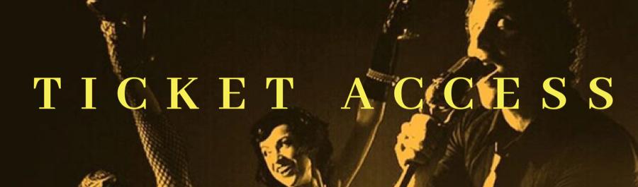 VIRTUAL WORLDWIDE w/ Award-winning Jazz Artist *MATT VON RODERICK* LIVE