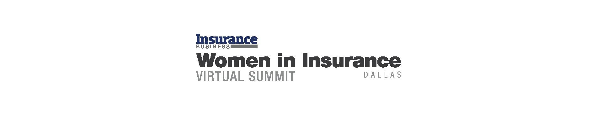 Women in Insurance Dallas