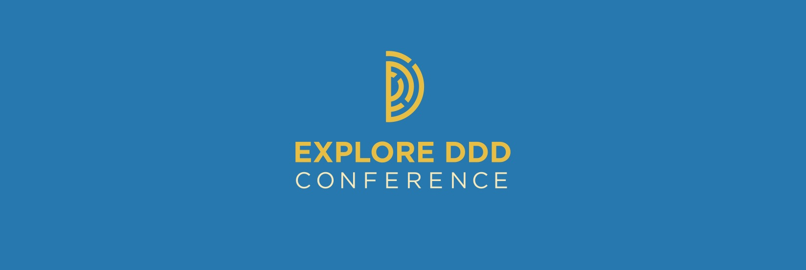 Explore DDD 2020 Virtual Workshops