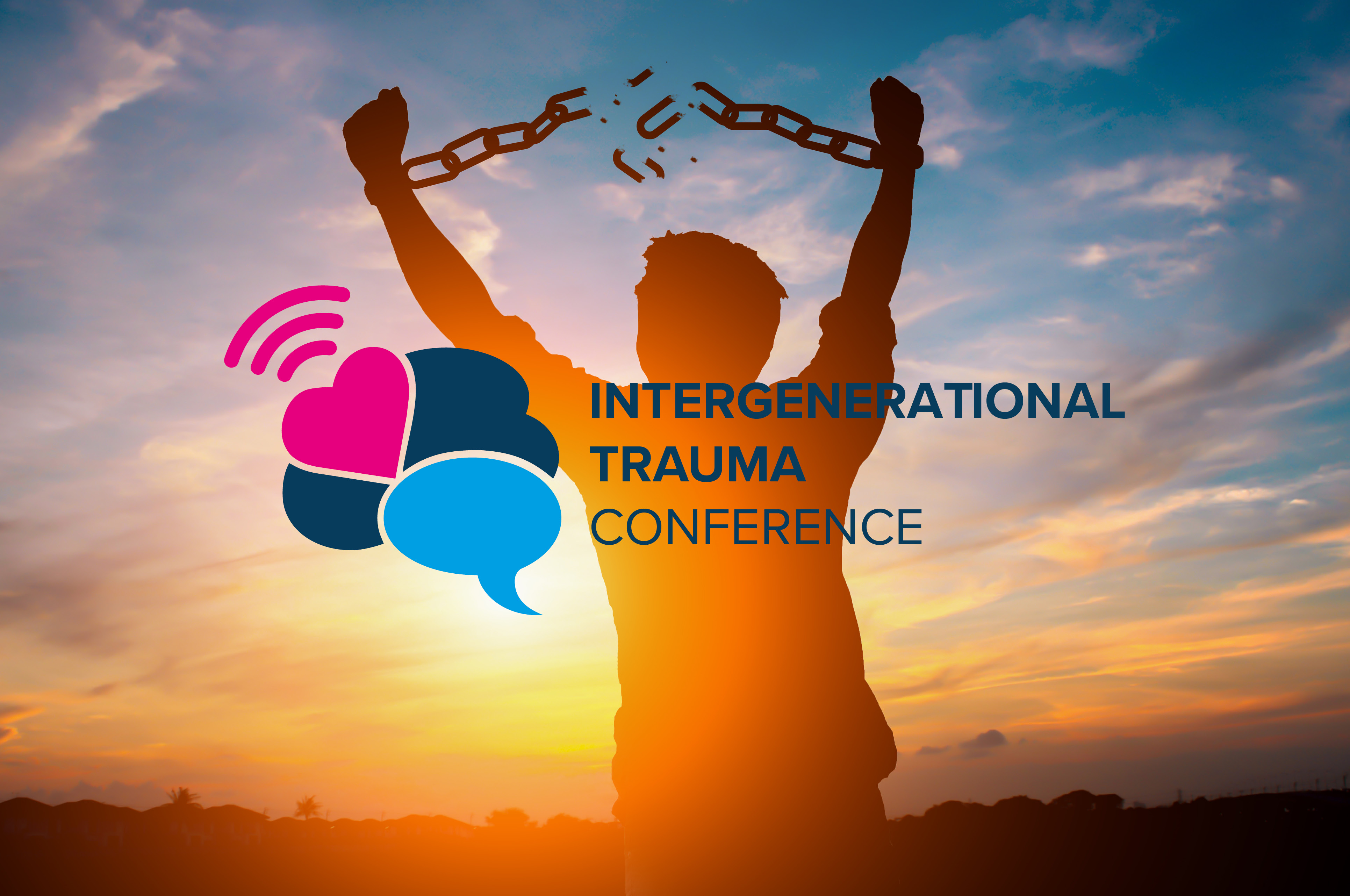 Intergenerational Trauma Conference (Virtual Event)